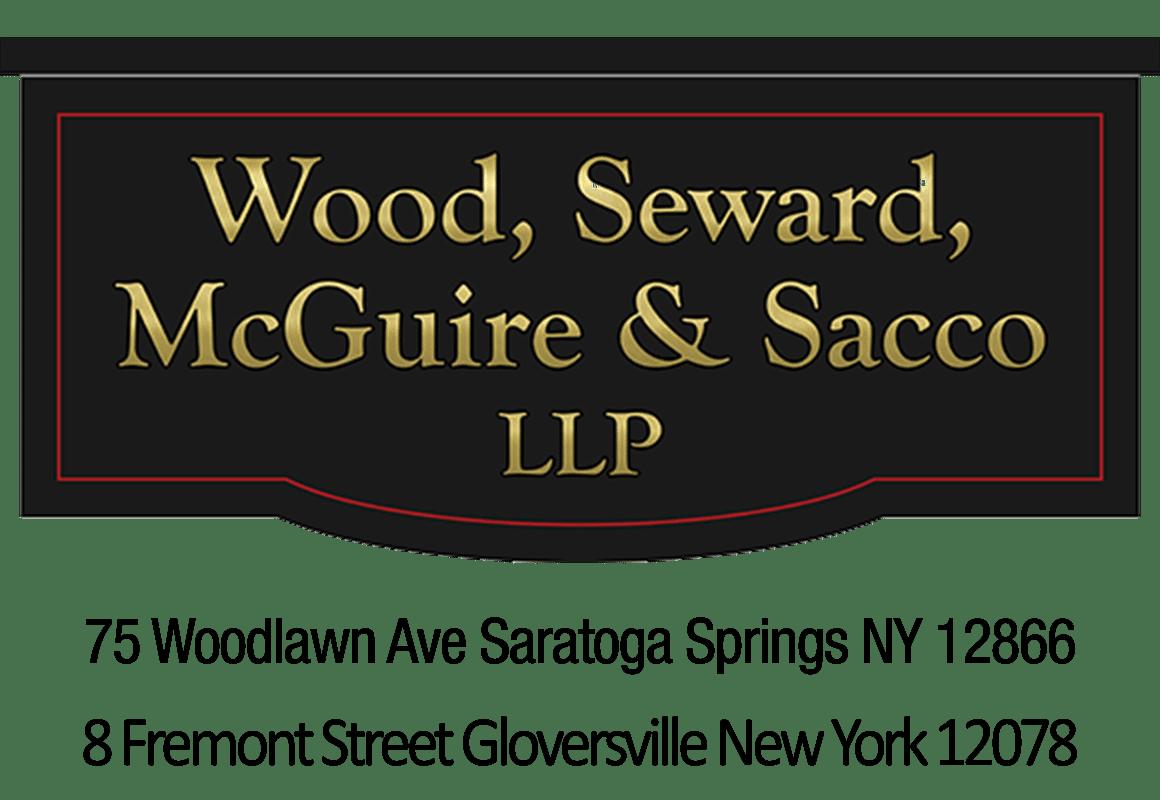 Wood, Seward, McGuire, & Sacco, LLP